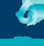 Nettoyage CVS Service professionnel de nettoyage résidentiel et commercial